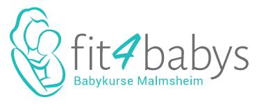 fit4babys