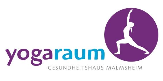 Yogaraum_logo