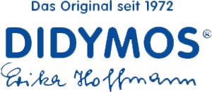 didymos-logo