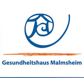 gesundheitshaus-logo
